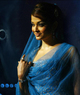 Aishwarya has proved her mettle in Sarkar Raj
