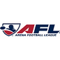 Arena Football League (AFL)