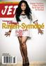 Raven Symone on Weblo!
