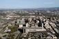 San Jose at a Glance