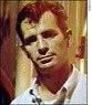 UMass Lowell to honor Jack Kerouac