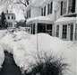 1960 March 4 - A late winter snow at the McDermott
