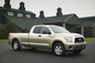 2007-Toyota-Tundra-Double-Cab