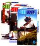 411 Magazine