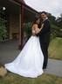 ourwedding.com