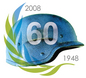 60 Years of Peacekeeping