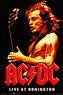 AC/DC ROCK GODS 12