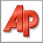 Associated Press (AP)