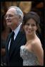 Alan Alda and Kate Beckinsale