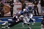 Austin Wranglers - Game 4 162