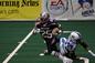 Austin Wranglers - Game 4 150