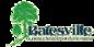 Batesville Casket Company