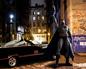 Batman shoots