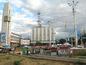 Bishkek City Center