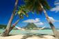 Bora Bora Vaitape