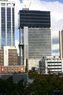 Brisbane Square - under contruction