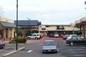 Burnside Village Shopping Centre