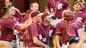 Seminole Baseball advances to Super Regionals