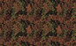 Camo-Pattern