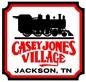 Caset Jones Village