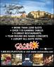 Casino Rama 1