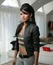 Cassie Ventura 2