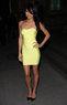 Cassie Ventura Model