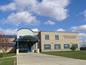 Centerville Junior High School