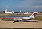 Dallas__Ft Worth Intl