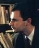 Dejan Stojanovic, Chicago, 1992