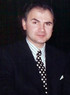 Dejan Stojanovic, Chicago, 1998