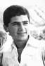 Dejan Stojanovic, 1979