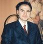 Dejan Stojanovic, 1999