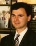 Dejan Stojanovic, Paris, 1990