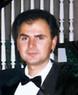 Dejan Stojanovic, Chicago, 1996