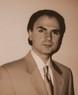 Dejan Stojanovic, Chicago, 2000