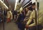 Delhi Metro(DMRC)