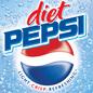 Dietpepsi