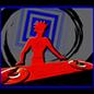 Doubledown Tandino Logo