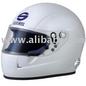 sparco helmet