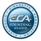 Electronic Cigarette Association
