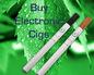 Electronic Cigarette Association