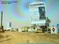 Emirates City, Marmooka City, Ajman Uptown, Ajman