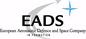 European Aeronautic Defense and Space Company EADS N.V.
