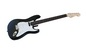 Fender Rock Band Squier Stratocaster
