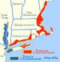 Dutch Colonies
