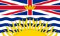 Esquimalt