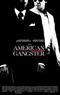Frank Lucas American Gangster