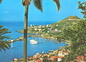 Funchal City View
