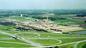 General Motors Fort Wayne Assembly